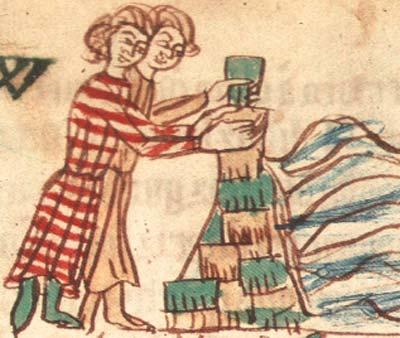 This image has an empty alt attribute; its file name is dike-building-sachsenspiegel-13de-eeuw.jpg